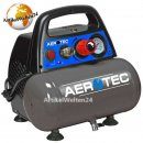AEROTEC Airliner 6 Kompressor 6 Liter 12 Kg - 8 bar 200664