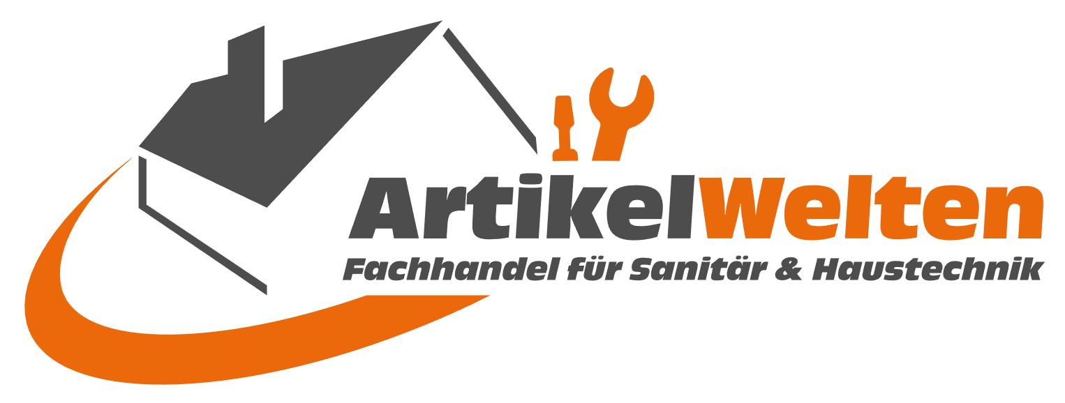 Flexible Panzerschläuche IG x AG für Pumpen Boiler und Druckkessel
