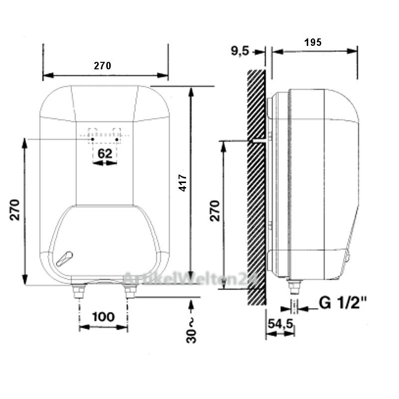 fantastisch hochdruck warmwasserspeicher ideen elektrische schaltplan ideen sarcoidosisguide. Black Bedroom Furniture Sets. Home Design Ideas