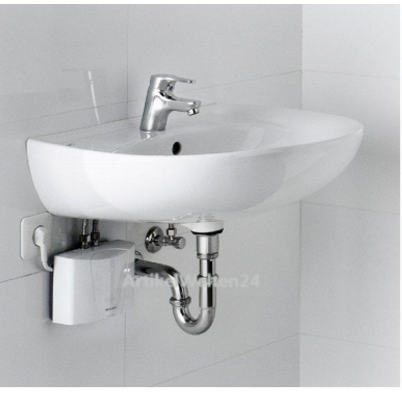clage e klein durchlauferhitzer m3 boiler nur 135 x 186 x. Black Bedroom Furniture Sets. Home Design Ideas