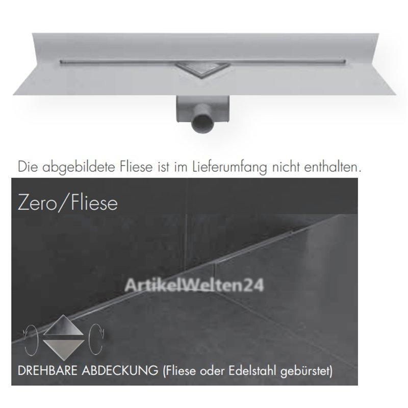duschrinne 120 cm fx37 kyushucon. Black Bedroom Furniture Sets. Home Design Ideas