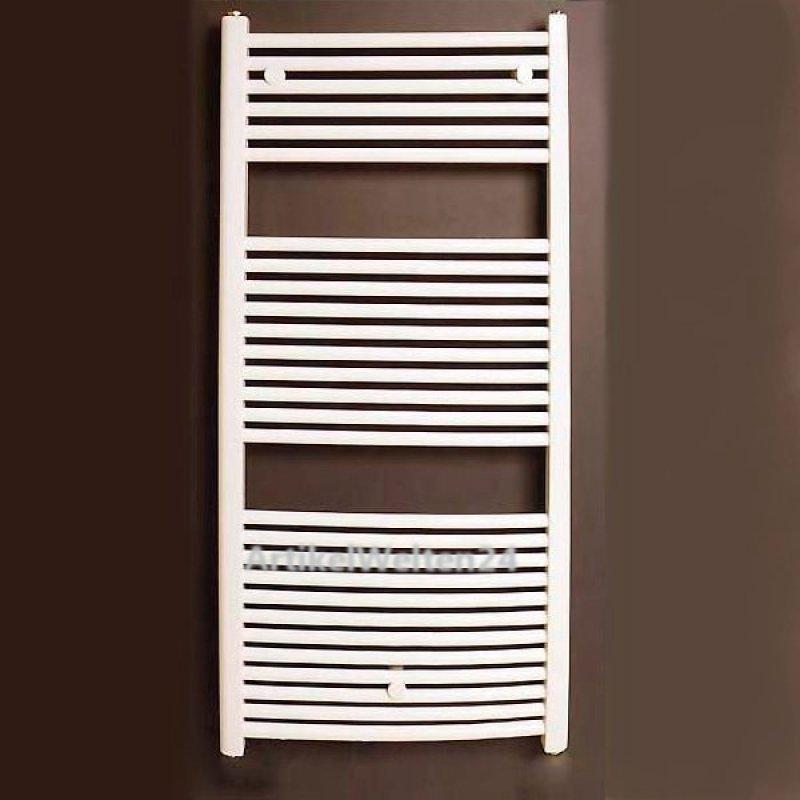handtuchheizk rper gerade form standard anschluss. Black Bedroom Furniture Sets. Home Design Ideas