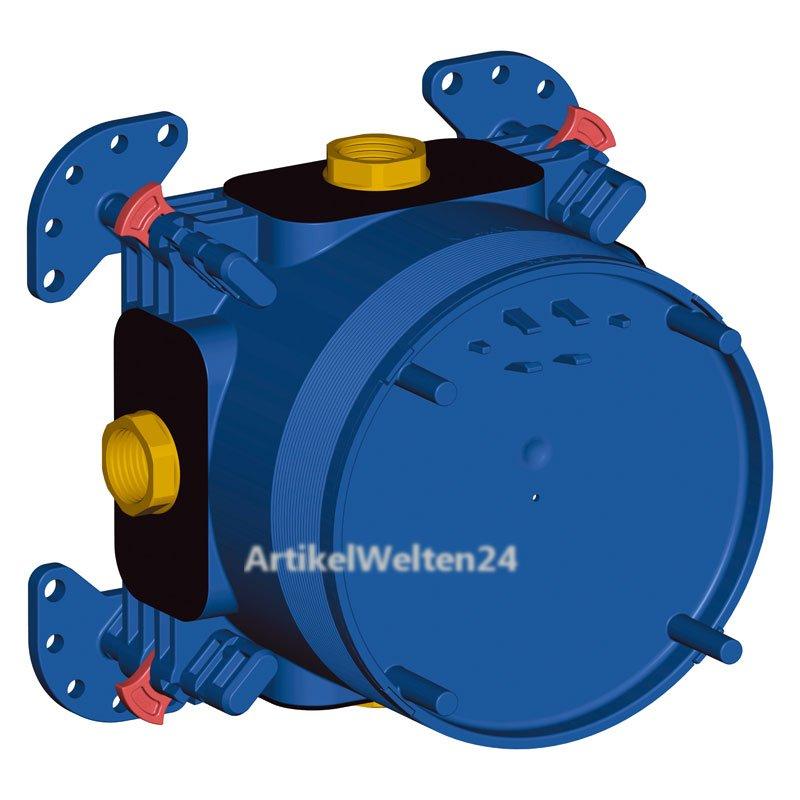 Ideal-Standard-CeraPlan-Unterputzkoerper-EASY-BOX-A1000NU-Unterputzbausatz-1.jpg