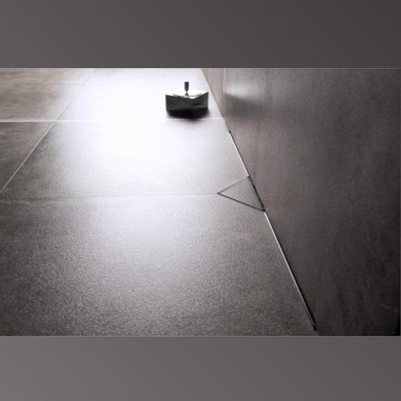 Duschrinne Edelstahl 70 120cm Ess Easy Drain S Line