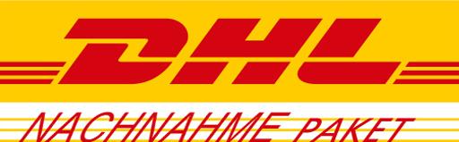 DHL Nachnahme Artikelwelten